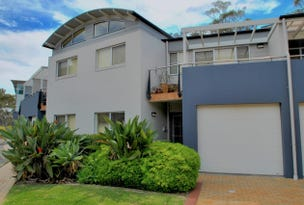 3 / 10 Monarch Place, Callala Bay, NSW 2540