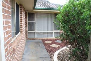 9/14 Short Street, Yass, NSW 2582