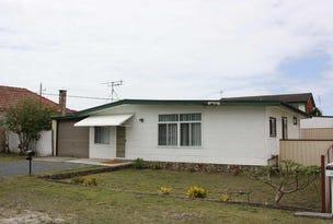 3  Tuncurry Street, Tuncurry, NSW 2428