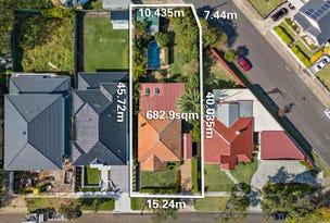 3 Leigh Avenue, Concord, NSW 2137