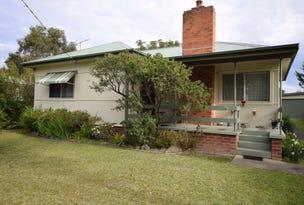 151 Shoalhaven Street, Nowra, NSW 2541