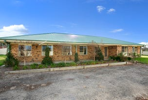 9 and 11 Kirkwood street, Armidale, NSW 2350