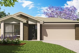 Lot 118 Coromandel Court, Dunbogan, NSW 2443