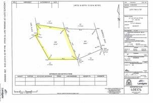 Lot 500 8 Cope Place, Kelmscott, WA 6111