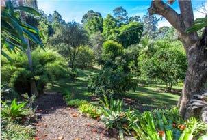186 Repentance Creek Road, Goonengerry, NSW 2482