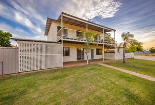 12 Salmon Loop, Exmouth, WA 6707