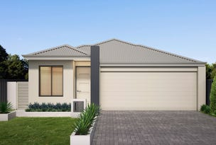 Lot 2 No.301 Morley Drive East, Lockridge, WA 6054