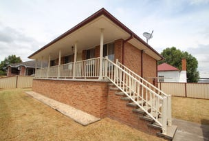2 Spruce Lane, Singleton, NSW 2330