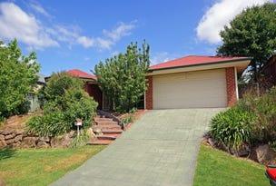 6 Park Lane, Wodonga, Vic 3690