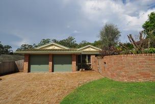 5 Karen Close, Lisarow, NSW 2250