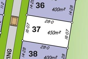 Lot 37, Yering Street, Heathwood, Qld 4110