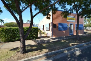 1/80 Kariboe Street, Biloela, Qld 4715