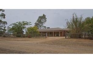 819 Hardings Road, Picola, Vic 3639