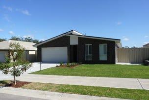 126 Awaba Street, Morisset, NSW 2264