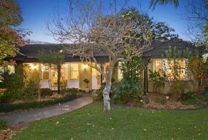 8 Wilton Close, Castle Hill, NSW 2154