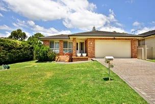 18 Mahogany Place, North Nowra, NSW 2541