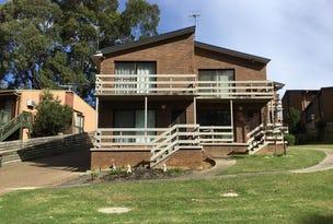 1/3 Beechwood Court, Sunshine Bay, NSW 2536