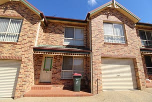 4/185 Yambil Street, Griffith, NSW 2680