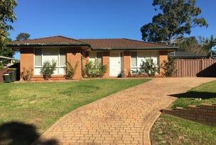 14 Henrietta Drive, Narellan Vale, NSW 2567
