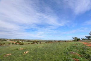 Lot 82, Seventh Road, Toodyay, WA 6566