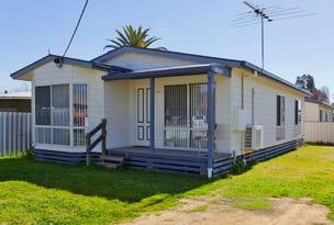 18 Henty St, Culcairn, NSW 2660