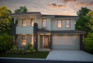 Lot 6135 Prospect Avenue, Glenmore Park, NSW 2745