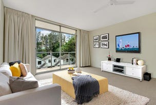 25/186 Sutherland Street, Paddington, NSW 2021