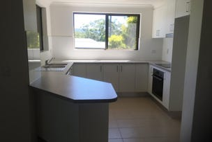 9/322 Harbour Drive, Coffs Harbour Jetty, NSW 2450