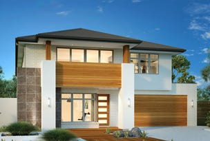 Lot 588 Horizon Boulevard   ASPECT, Greenvale, Vic 3059