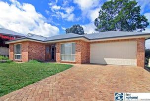 21 Golden Grove, Armidale, NSW 2350
