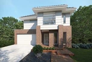 Lot 37 Lawson Drive, Gundagai, NSW 2722