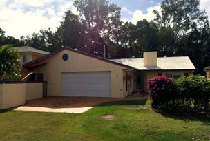 120 Kingfisher Parade, Toogoom, Qld 4655