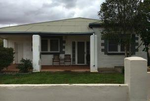 68 Hill Street, Broken Hill, NSW 2880