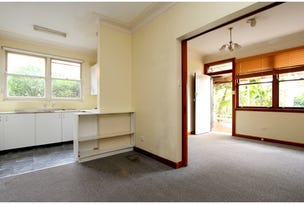 6 Kirrang Street, Beverly Hills, NSW 2209