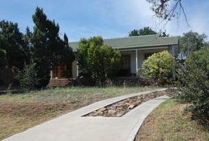 32  Brial Street, Boorowa, NSW 2586