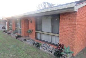 84 Phillip Dr, South West Rocks, NSW 2431