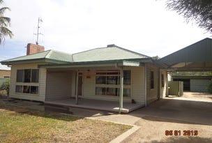 499 POICTIERS STREET, Deniliquin, NSW 2710