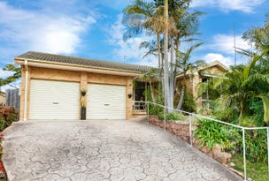8 Borang Place, Flinders, NSW 2529