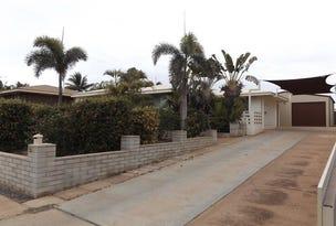 8 Craig Street, Port Hedland, WA 6721