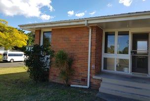 4 Patricia Avenue, Taree, NSW 2430
