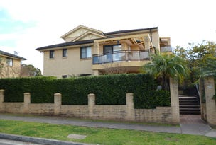 9/93-95 Clyde Street, Guildford, NSW 2161