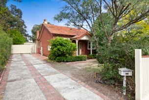 412 Huntingdale rd, Oakleigh South, Vic 3167