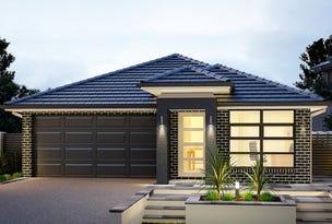 Lot 323 Brinsley Avenue, Schofields, NSW 2762