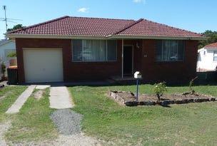 69 Maitland Street, Kurri Kurri, NSW 2327