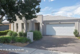 28 Ian Potter Crescent, Gungahlin, ACT 2912