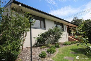 10 Killara Crescent, Winmalee, NSW 2777