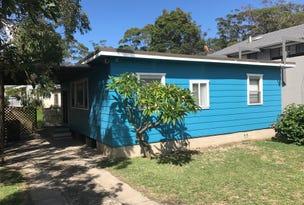 28 JERVIS STREET, Huskisson, NSW 2540