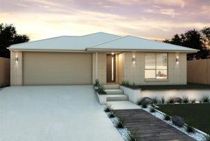 Lot 905  The Address, Point Cook, Vic 3030