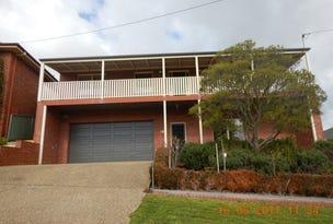 16 Pilbara Court, East Albury, NSW 2640
