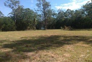 Lot 1 Beranghi Road, Crescent Head, NSW 2440